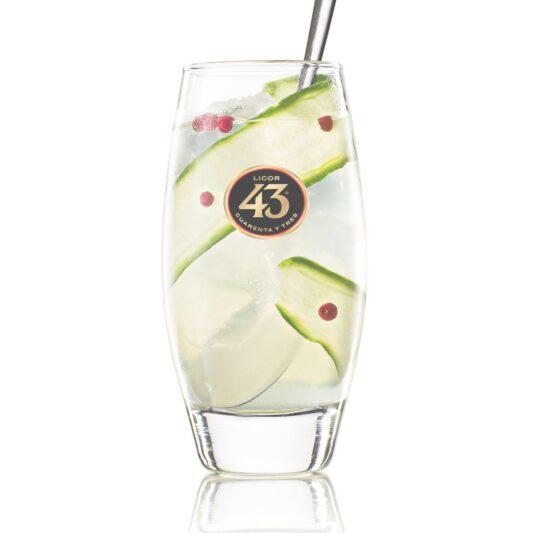 Fancy 43