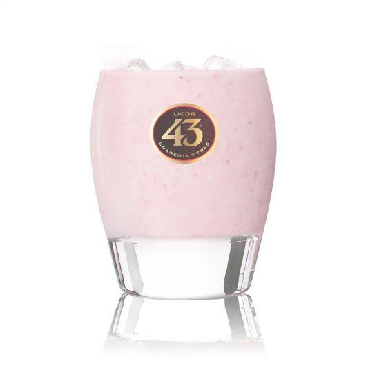 Pink Kiss 43