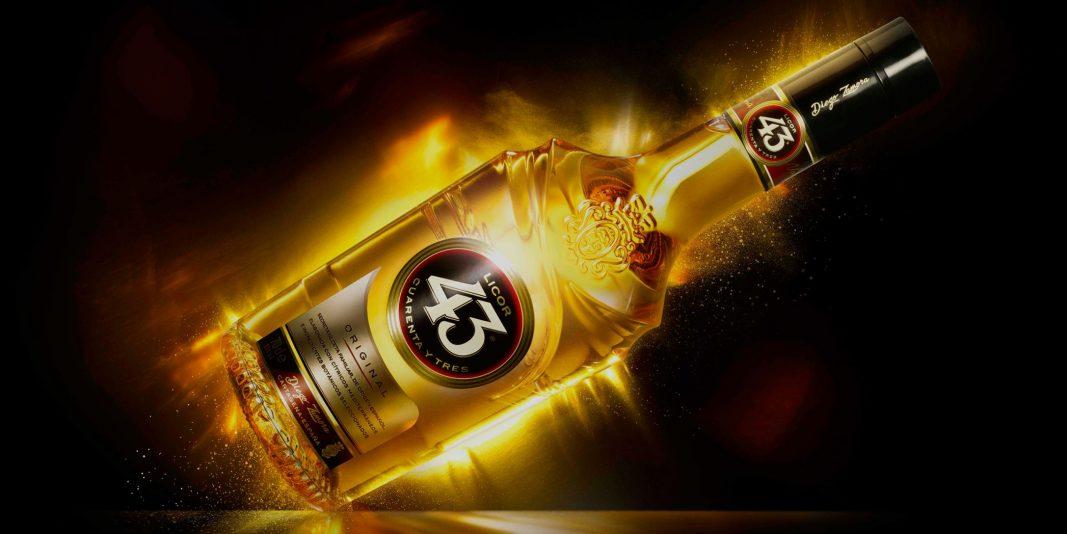 De Nieuwe Fles